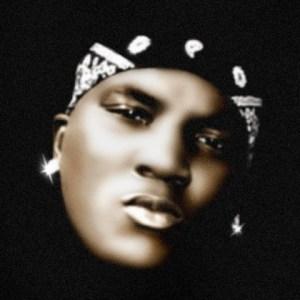 Jeezy - Fake Love (feat. Queen Naija)